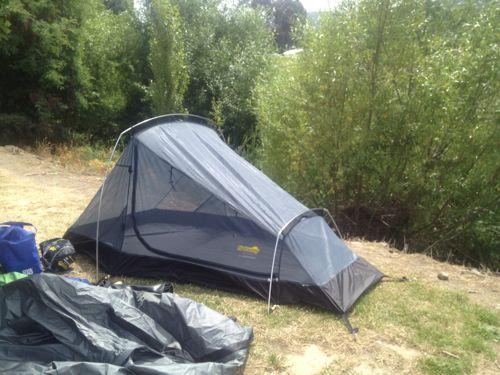 Tasmania_camp03