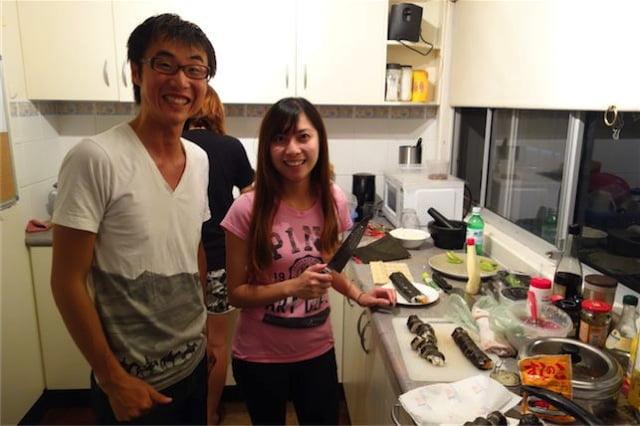 Taiwanese girls 09