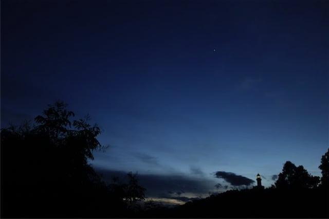 Byronbay sunrise 09