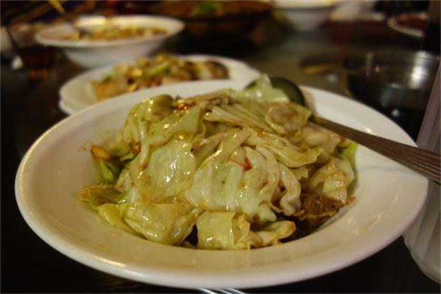 Red Chilli Szechuan Chinese Restaurant 26