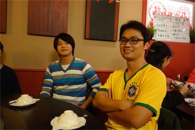 Red Chilli Szechuan Chinese Restaurant 06