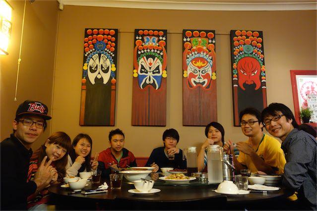 Red Chilli Szechuan Chinese Restaurant 24