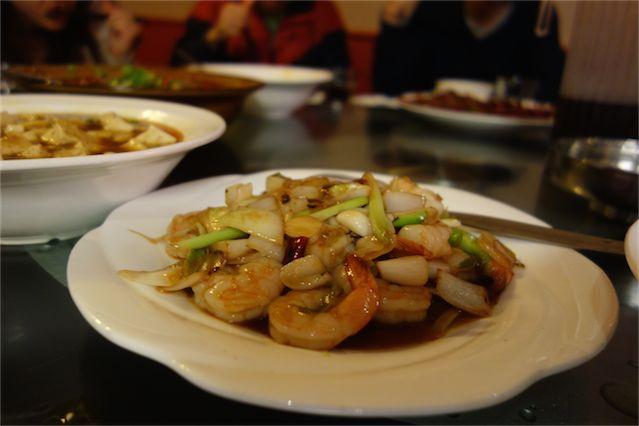 Red Chilli Szechuan Chinese Restaurant 27