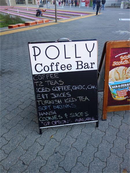 Polly coffee 06