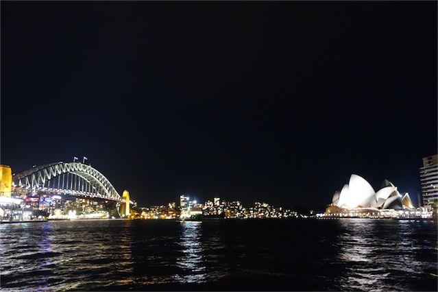 シドニー01