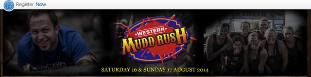 Western mudd rush01