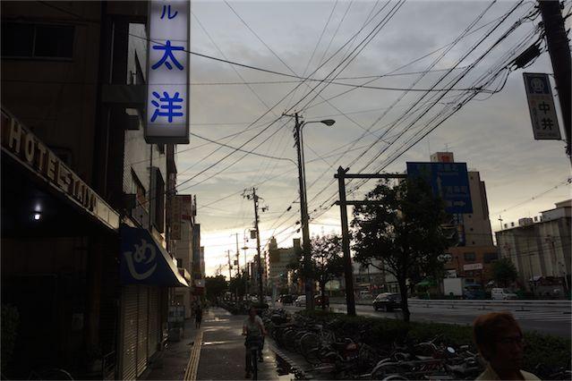 釜ヶ崎 02
