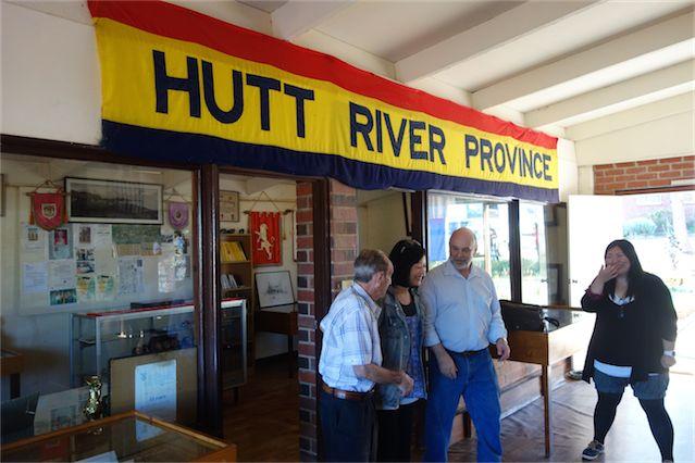 Hutt River 36