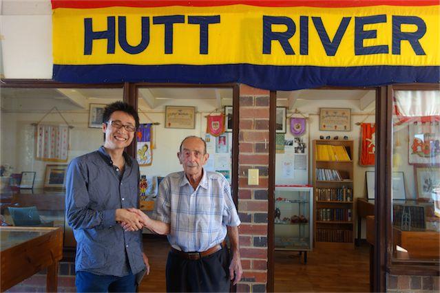 Hutt River 32