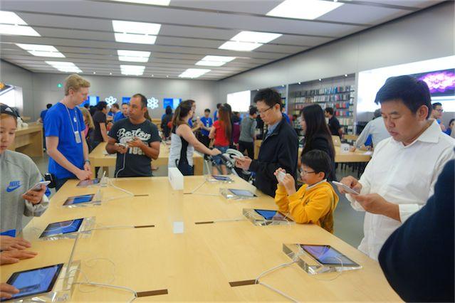 Apple iPhone6 24