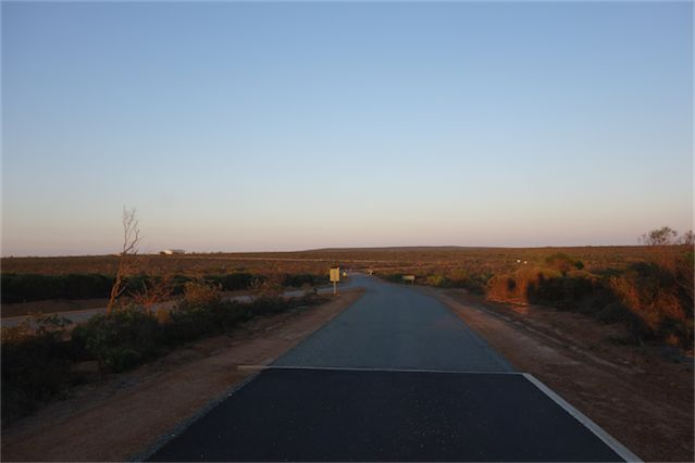 Kalbarri national park 03