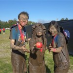 Western Mudd Rush(ウェスタンマッドラッシュ)への参加方法