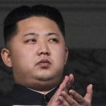 キミも北朝鮮に行ってみたくないか?カンボジアにあるあの北朝鮮国営の平壌レストランに潜入調査してきました! 前編
