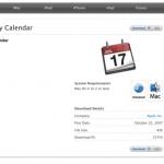 iPhoneのカレンダーにオーストラリアの祝日を表示させる方法!