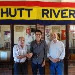 勝手に独立宣言!オーストラリアの中にあるHutt River(ハットリバー)王国に行ってきました!【後編】