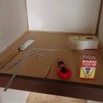 【全国床張り協会】これさえ覚えればあなたも床が張れる!実際に使った道具とやり方を紹介します