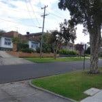 世界一住みたい都市に選ばれたメルボルン。その家賃相場を公開します。