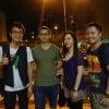 【エッセイ】お金よりも絶対大切なことがある。台湾を旅しながらフィリピン英語留学時代の仲間たちと再会し、そこで感じた大切な真実