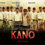 1930年代の台湾の高校が甲子園の決勝まで進んだ!?日本人、台湾人が同じチームで戦った『KANO』が観た過ぎる!