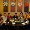 パースのビクトリアパークにある本格四川料理レストラン、Red Chilli Szechuan Chinese Restaurantに行ってきました!