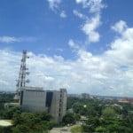 [フィリピン英語留学] フィリピンでのぼくの時間割を紹介します。