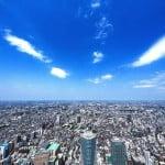 海外を8カ国旅したぼくが心から思う、日本に生まれてよかったと9つのポイント