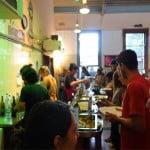値段はあなたが付けて!メルボルンにある寄付(ドネーション)形式のレストラン、Lentil As Anythingに行ってきました!!