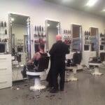 オーストラリアの美容室に行こう!ヘアサロンで髪を切ってきました!
