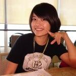 可愛い台湾女性にはトゲがある。日本人が絶対知らない台湾人女性の性格を3ヶ月以上一緒に暮らしたぼくが紹介します。