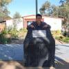 勝手に独立宣言!オーストラリアの中にある王国・Hutt River王国に行ってきました!【前編】