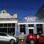 ワーホリ初心者に捧ぐ!オーストラリアで家を借りる時のマニュアル