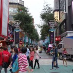 村上春樹からワンピースのあの言葉まで。台湾で日常的に使われている日本語を紹介します。