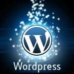 月収2000円ブロガーのぼくが感じる、半年間WordPressでブログを続けてよかったと思うポイント