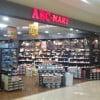 薄い!軽い!荷物になりにくい!ワーホリで仕事用に使う靴 「adidas ADI-EASE SURF」を買ってきました!