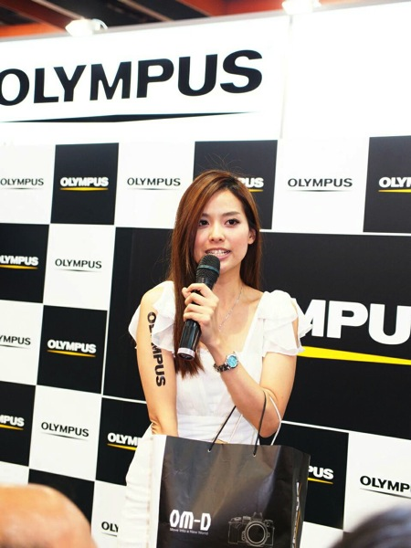 台湾美女 23