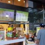 台湾タピオカミルクティー(珍珠奶茶)有名店の8店舗を比較したおすすめランキング