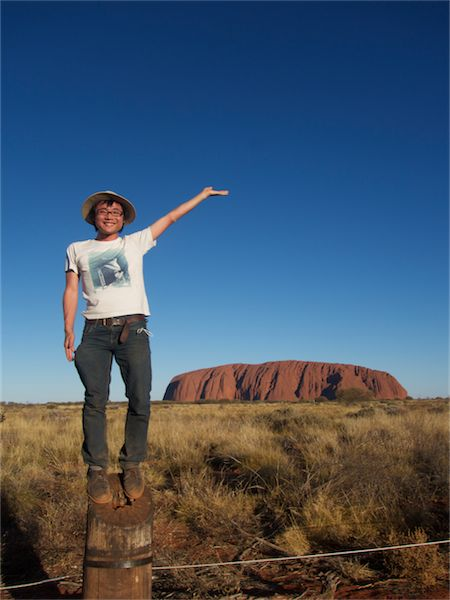Uluru02