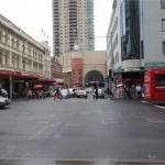 オーストラリアでオススメの住むための大都市はどこ?ワーホリで8都市まわったぼくが答えを出してみました