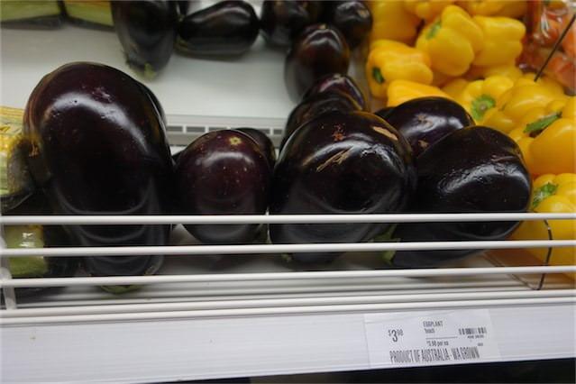 オーストラリア物価 041