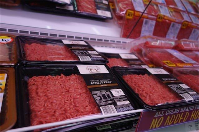オーストラリア物価 088