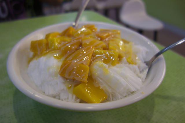 台湾かき氷01