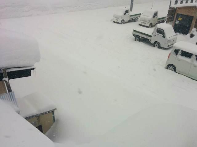 雪下ろし-05