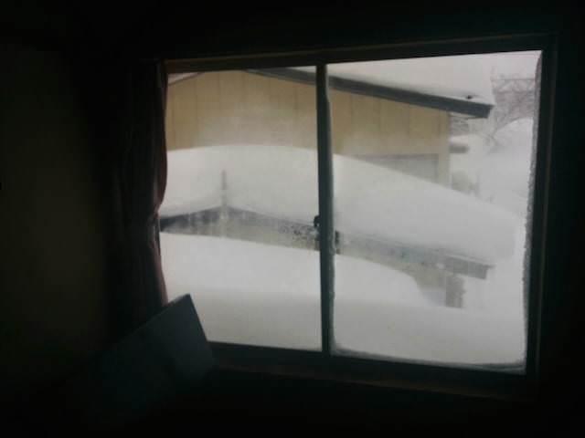 雪下ろし-01