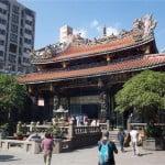 台湾旅行するなら絶対に押さえておきたい8つの台湾観光スポットまとめ