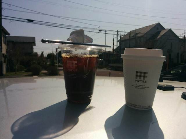 コンビニコーヒー 03