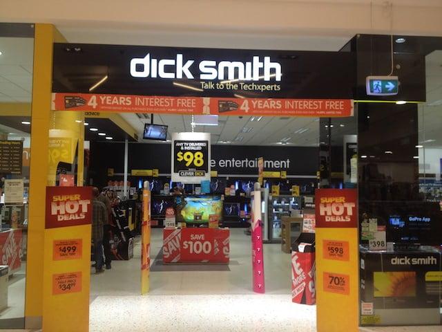 Dick smith01