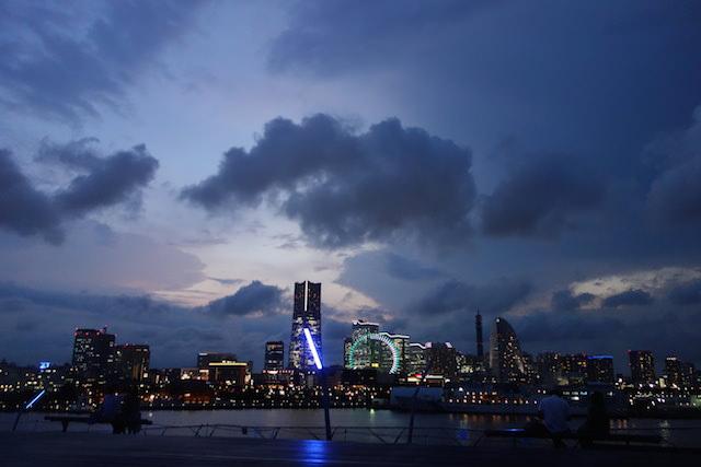 横浜観光ガイド 23