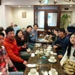 【報告】2015年3月28日にフィリピン英語留学・ワーホリ無料相談会を新宿で開きました!