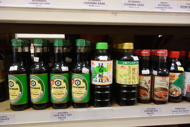 オーストラリアで買える日本食-08