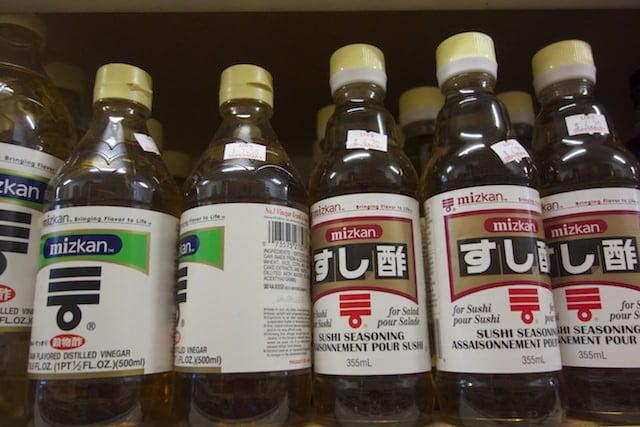 オーストラリアで買える日本食-30